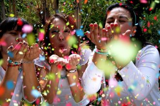 4 regalos para la novia en su despedida de soltera