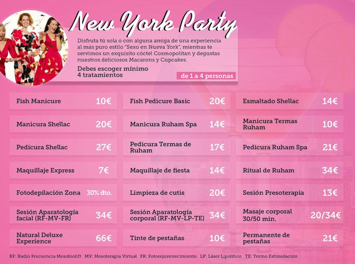 Beauty-party-despedidas-de-solteras-malaga