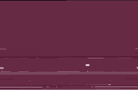 Despedidas de Soltero Malaga - Precios sin Competencia