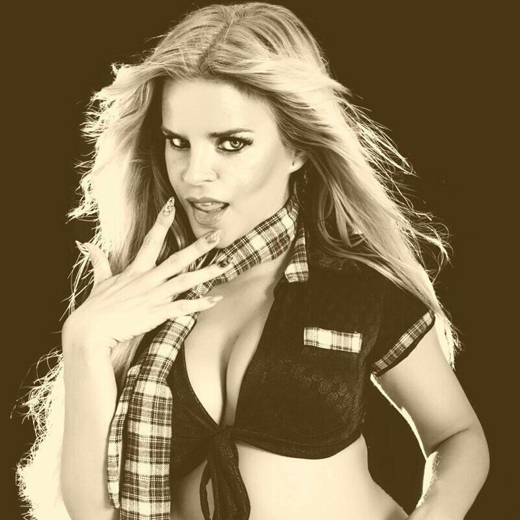 Nikita_stripper_malaga_06