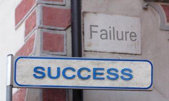 Despedida de soltero: 5 errores que pueden costar caros