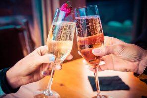Despedidas de soltero en pareja: sinónimo de diversión y ahorro