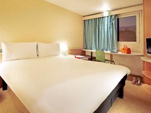 despedidas-hotel-malaga