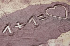 Frases dedicatorias para despedidas de soltera