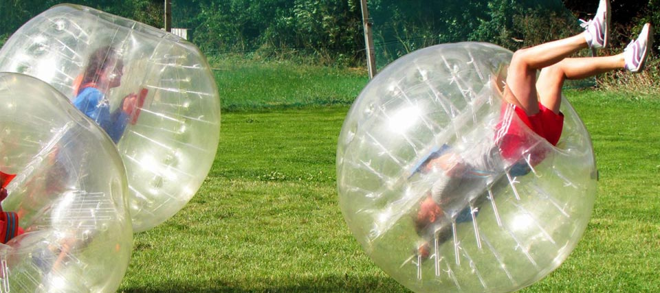 futbol burbuja malaga