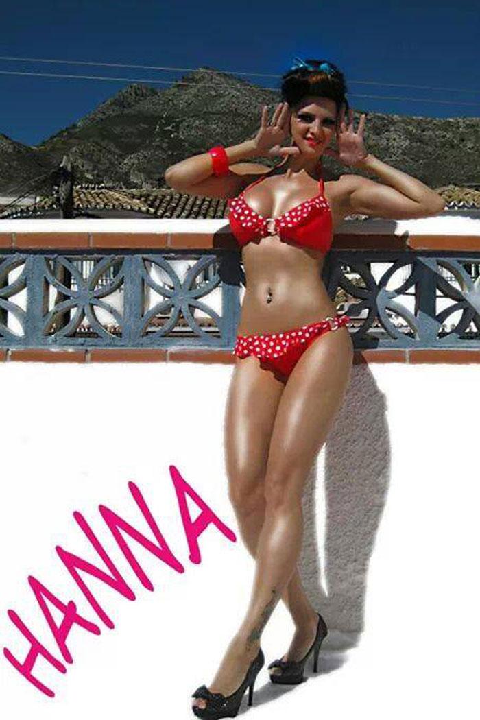 hanna_stripper_marbella_02