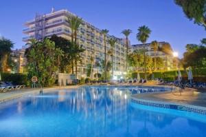 hotel-palmasor-benalmadena-despedidas-solteros