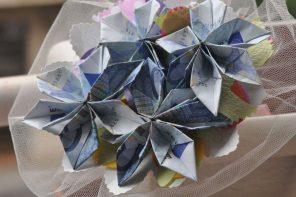 ideas originales para regalar dinero en una boda