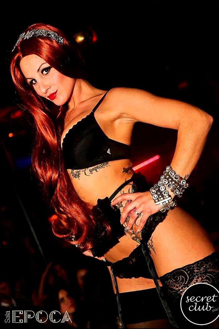 kira_stripper_malaga_05