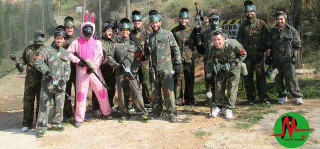 paintball_despedidasdesolteras_malaga_12