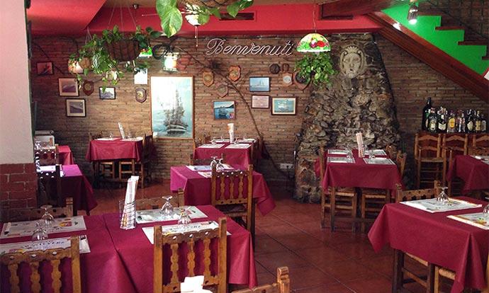 restaurante_italiano