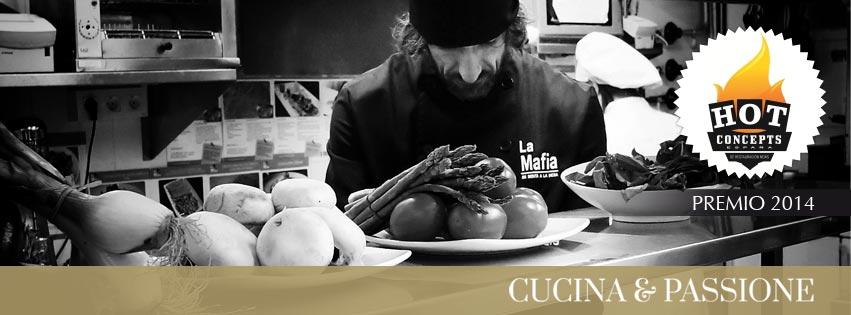 restaurante_mafia_malaga_1