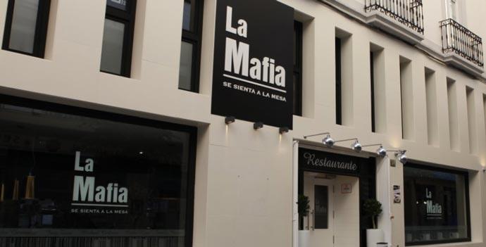 restaurante_mafia_malaga_2