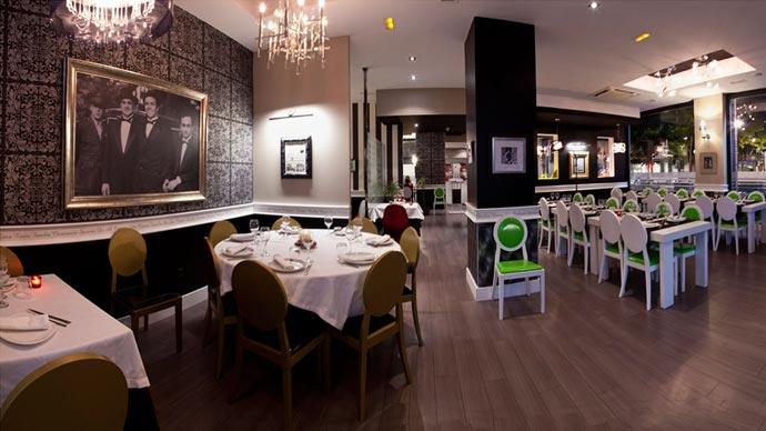 restaurante_mafia_malaga_3