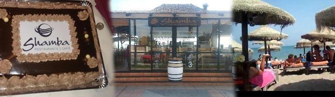 restaurante_shamba