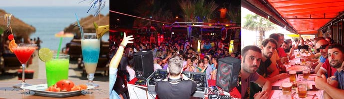 sol_beach_club_malaga